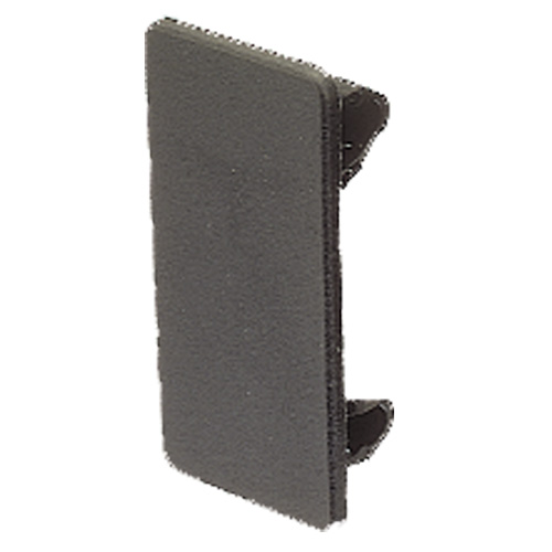 Rocker Switch Blank Insert Cover - Cole Hersee